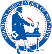 Arkansas Notaries